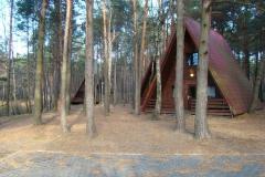 Domki Brda