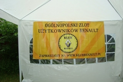 DSC00840