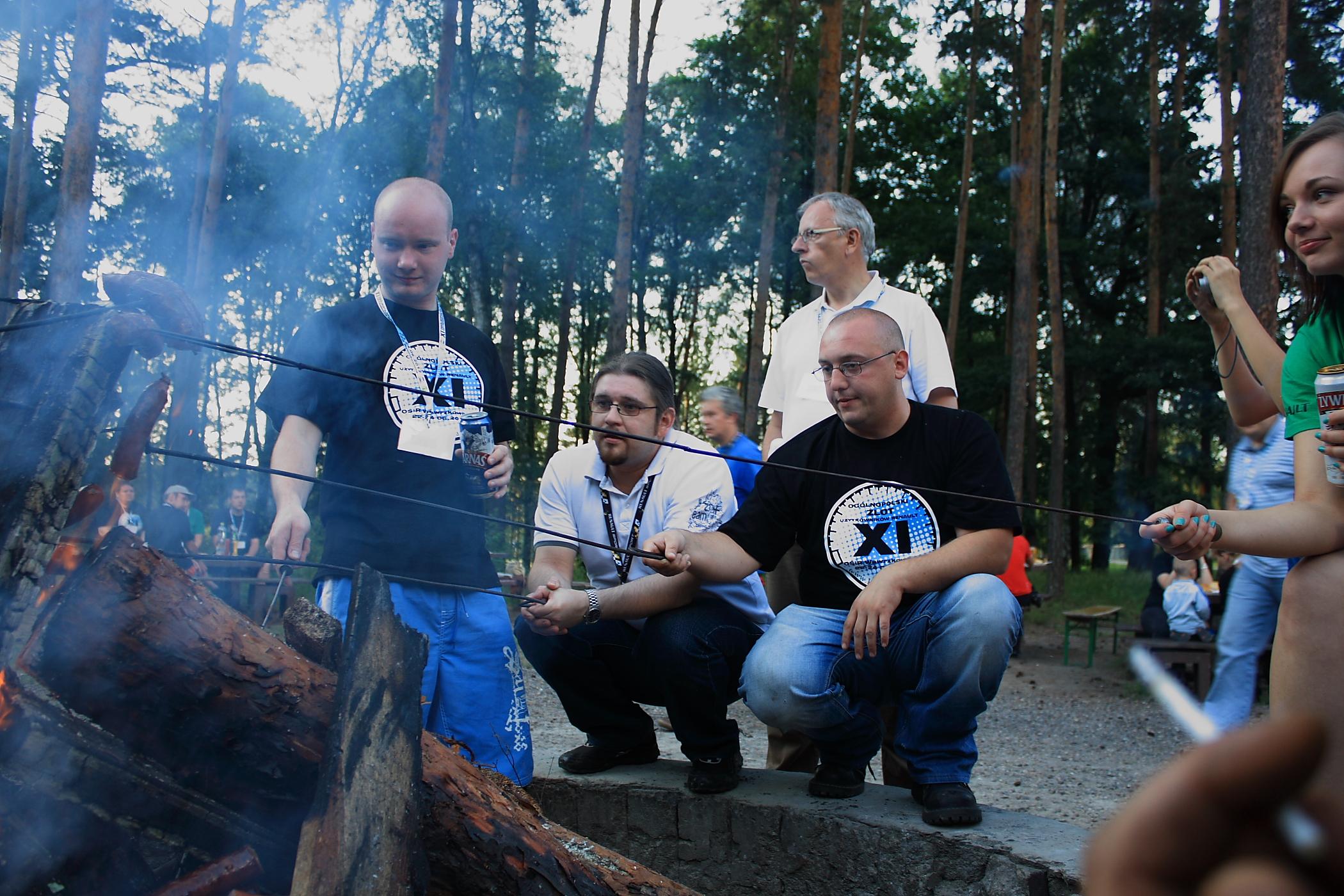 Wawrzkowizna_2012_004