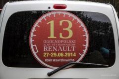 klub-renault-zlot-2014-8